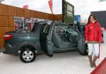 Fiat - Agroactiva 2015 3