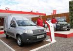 Fiat - Agroactiva 2015 4