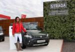 Fiat - Agroactiva 2015 6