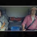 Ford Camiones - Trovadores del Camino - Javier Calamaro y Cesar