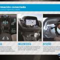 Ford - Tecnologia del Ford GT 2