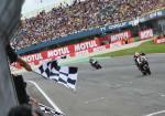Moto2 - Assen 2015 - Johann Zarco - Kalex