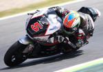 Moto2 - Catalunya 2015 - Johann Zarco - Kalex