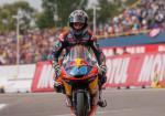 Moto3 - Assen 2015 - Miguel Oliveira - KTM