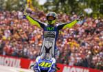 MotoGP - Assen 2015 - Valentino Rossi - Yamaha