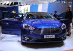 Nuevo Ford Focus 6