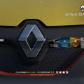 Renault - Web dedicada al Salon de Buenos Aires 2015