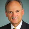 Barry Engle - Vicepresidente Ejecutivo y Presidente de GM Sudamerica