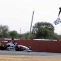 FR20 - San Luis 2015 - Carrera 1 - Emiliano Marino - Tito-Renault