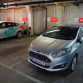 Ford - GoDrive 2