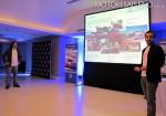Hyundai - Presentacion Grand i10 02