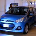 Hyundai - Presentacion Grand i10 03