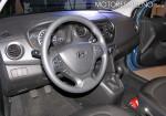 Hyundai - Presentacion Grand i10 04