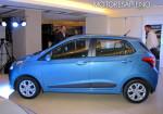 Hyundai - Presentacion Grand i10 05