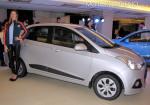 Hyundai - Presentacion Grand i10 09