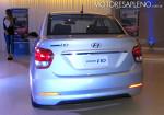 Hyundai - Presentacion Grand i10 11