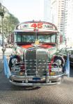Mercedes-Benz - Homenaje por el 20 aniversario del fallecimiento de Fangio 4