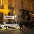 Renault en la Embajada de Francia 4