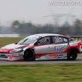 TC2000 - La Plata 2015 - Clasificacion - Augusto Scalbi - Renault Fluence