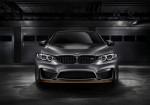 BMW M4 GTS Concept 1