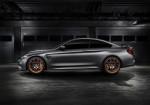 BMW M4 GTS Concept 3