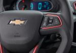 Chevrolet Onix Effect 2