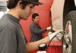 Citroen Racing - La velocidad de boxes en el service de tu auto 2