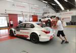 Citroen Racing - La velocidad de boxes en el service de tu auto 3