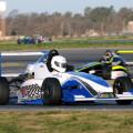 FR20 - Alta Gracia 2015 - Carrera 1 - Marcelo Ciarrochi - Tito-Renault