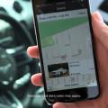 Ford Credit impulsa el Carsharing entre sus clientes en los Estados Unidos