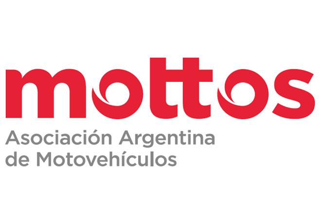 Logo mottos
