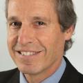 Luis María Basavilbaso - Director General de Peugeot - Citroen y DS Argentina