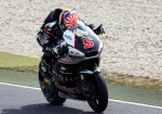 Moto2 - Brno 2015 - Johann Zarco - Kalex