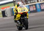 Moto2 - Indianapolis 2015 - Alex Rins - Kalex