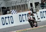 Moto2 - Silverstone 2015 - Johann Zarco - Kalex