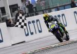 MotoGP - Silverstone 2015 - Valentino Rossi - Yamaha
