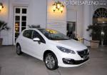 Peugeot - Presentacion 308 y 408 en Mendoza 02