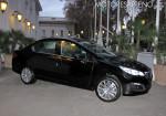Peugeot - Presentacion 308 y 408 en Mendoza 03