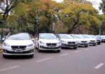 Peugeot - Presentacion 308 y 408 en Mendoza 04