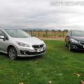 Peugeot - Presentacion 308 y 408 en Mendoza 05