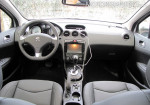 Peugeot - Presentacion 308 y 408 en Mendoza 07