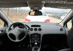 Peugeot - Presentacion 308 y 408 en Mendoza 08