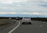 Peugeot - Presentacion 308 y 408 en Mendoza 09