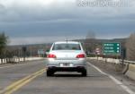 Peugeot - Presentacion 308 y 408 en Mendoza 10
