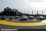 Renault -  Presentacion Fluence GT2 01