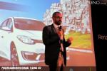 Renault -  Presentacion Fluence GT2 02