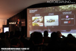 Renault -  Presentacion Fluence GT2 03