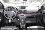 Renault -  Presentacion Fluence GT2 12