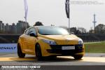 Renault -  Presentacion Fluence GT2 16