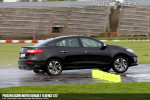 Renault -  Presentacion Fluence GT2 29